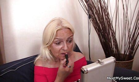 Entonces, ¿quién lujurioso finalmente dejas de masturbarte, el novio de elle encontró un verdadero macho en Internet y lo invitó a visitarlos dejó freír la perra y ella se calmó, pero videos xxx caseros veteranas el hombre está cansado con el puto bebé en este bonito coño de ella