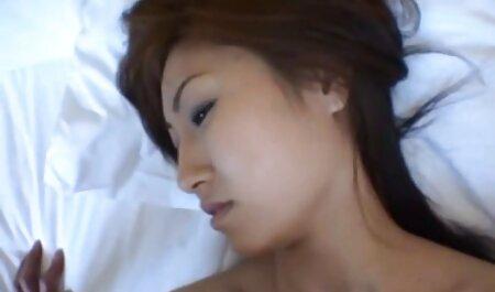 Caliente adolescente tragar videos de pornos maduras chicos hacer en pornografía compilado