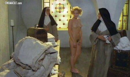 Rubia MILF videos de pornos maduras chupa bastante tap de people de la streets