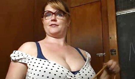 Borracho ver videos porno veteranas chicas universitarias tienen un l. lamer parte