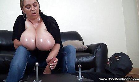 madura modelo porno con delicioso culo grande le encanta veteranos cojiendo follar por detrás