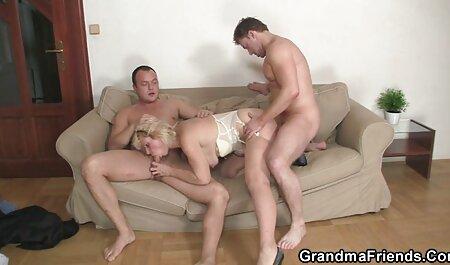 Experienced maduro mamá une hija y novio tener sexo ver su alto videos pornos veteranas level sexo fff