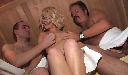 Dos cachonda novias seducir amigo dentro veteranas folladoras lesbiana orgía