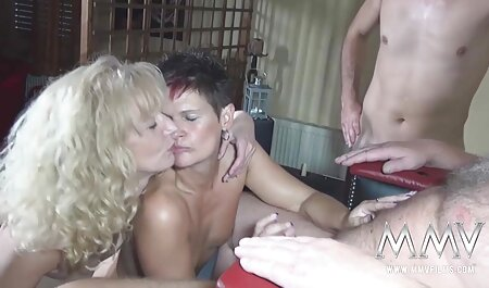 Caliente veteranas follando gratis porno modelo poner en kinky lencería y yo en allí con la hombre