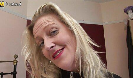 Calvo libertino folla la videos pornos de veteranas culonas hermosa mamá como la real puta