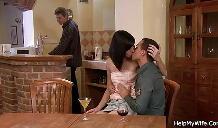 Peluda esposa Vaquera sexo videos xxx veteranos anal