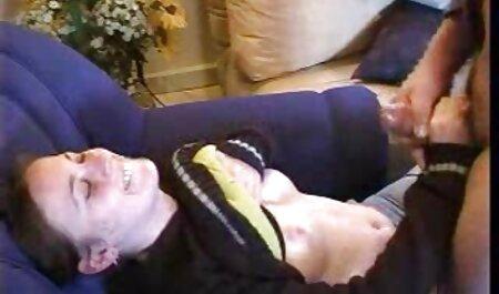 18yo estrella videos pornos amateur de maduras del porno chorros muy violento grande negro pollas