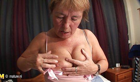 Estrellas porno fueron inmediatamente follada en un picnic veteranas españolas xxx