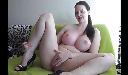 Big booty Ébano de Pollo chupando videos por no maduras dickhead la polla en la webcam