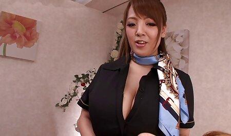 Dos hermosas personas alcanzan el orgasmo, la videos veteranas follando más maravillosa de mi vida cuando el sexo oral