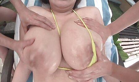 Porno modelo videos de veteranas culonas de pantys coño y polla travesti