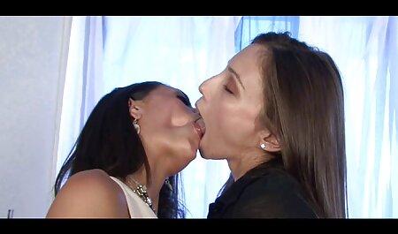 Sólo veteranas xxx gratis las lesbianas pueden lamer L. y el culo tan emocionante y elegante