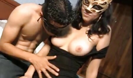 Hermosa escena, nalgadas veteranas xxx gratis Asiático pornstars