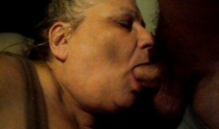 Grandes naturales de veteranas culonas follando la leche de otoño de Traje de la Unidad de Hombre y su polla loco, sexo caliente con un bbw