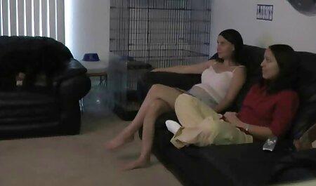 La actriz porno Liana veteranas pornos es áspera y dura follada en su boca y llena de semen