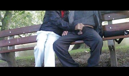 Película de veteranas folladoras sexo viet nam