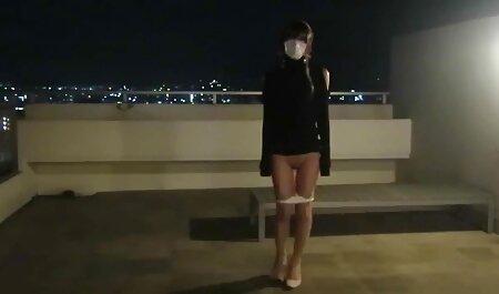 Ama de casa pelirroja en lencería veteranas sexo videos blanca complaciendo a su marido con una mamada profunda