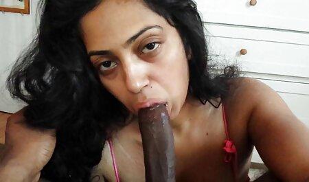 Silicone milf organizar una sesión de fotos porno en un veteranas follando con negros baño de burbujas