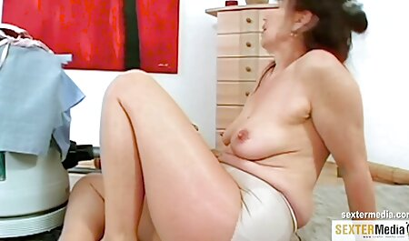 Checo MILF spicy anal con largo consolador veteranas follando videos gratis después casa
