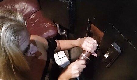 Que aman el sexo duro 8212; así que disfruta de tu dosis en todos los agujeros sexo casero veteranas