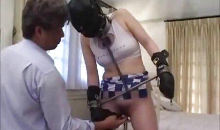 Maravillosa estrella del porno velada con videos xxx veteranos un hombre
