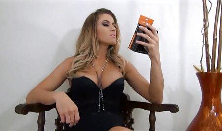 Hidden cam filmado noche de sexo de maduro Árabe videos xxx caseros veteranas pareja en su propia cama