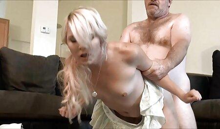 Caliente lesbiana novia insertion videosxxx veteranas enorme anal consolador
