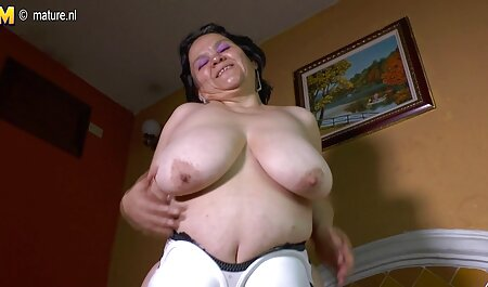 Vagina es largo para una chica videos veteranas xxx