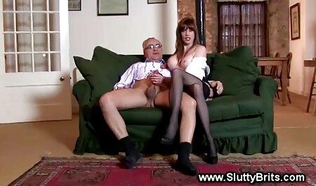 Hijo, mejor amigo, hermana, hermano, mamá divorciada videos de veteranas buenas duro en el culo y la experiencia de placer sin precedentes del sexo