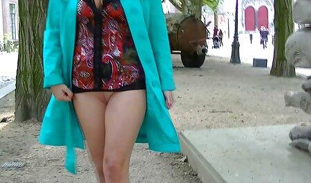 Brasileño mamá con grande gigante culo a la espera de videos de sexo de veteranas enorme negro polla en su hinchada coño y culo