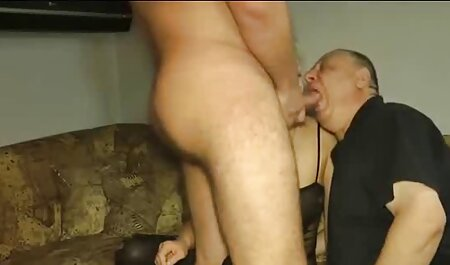Joven sexy puta botas y ripped leggings porn maduras amateur agradable rico father