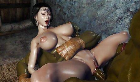 Hijo sólo necesitar sexo de super videos xxx veteranos rubia