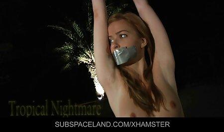 Video filmado con real amateur Sexo en Grupo swinger porno veteranos orgía