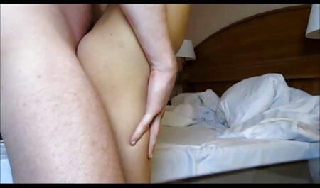 Joven actriz porno ama Hardcore y veteranas videos xxx sexo anal profundo