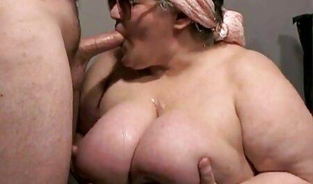 Chicas jóvenes desnudas con grandes tetas jugando con L videos de veteranas buenas y vibrador en la cama