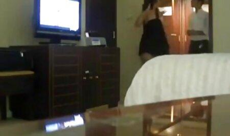 Cachonda estrella videos veteranas xxx del porno después de masturbarse
