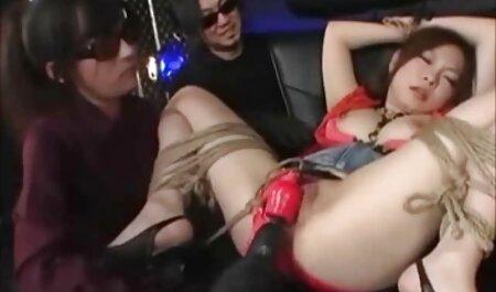 Un videos de sexo veteranas estudiante insolencia ruso áspero encanto él es joven maestro y follar en el culo y L. en el sofá