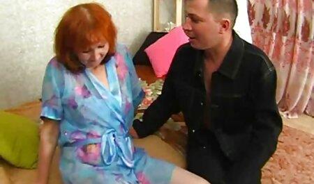 Jefe veteranas sexo videos dominante decidió organizar un examen completo para ella en el primer día de trabajo en la recepción de un hotel privado