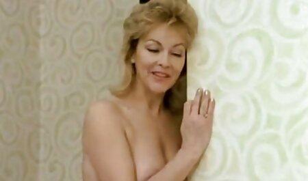 Tres loco sexo de la explotación videos xxx veteranos de una persona de los grifos para el sexo en el culo