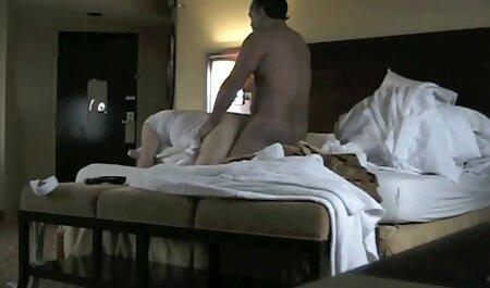Ruso puta se doble follada veteranas amateur xxx por Ébano monstruo