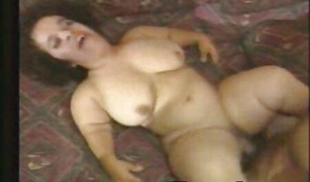 travieso videos veteranas tetonas tori y dacey hacer algo impensable oral en el marco :)