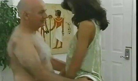 Pornstars videos de veteranas haciendo el amor seguir este shifty chico