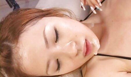 Hermosa madura porno modelo le encanta follar con veteranas peludas follando un hombre en el cáncer