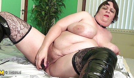 Una chica era muy joven fue una videos xxx caseros veteranas exitosa estrella del porno