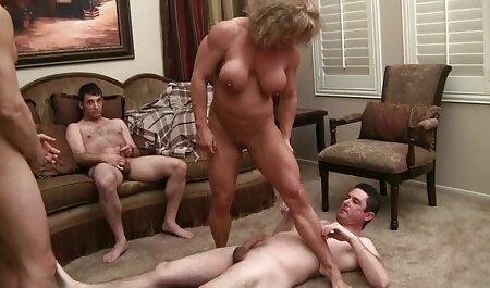 Dos tetonas sexo casero veteranas mujeres latinas con hermosas tetas, grandes culos acariciando y masturbándose, bbw coños y húmedo clítoris