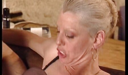 Hermosa mujer con curvas con leche grande y culo enorme disfruta de una buena cogida en la primera cita videos veteranas tetonas