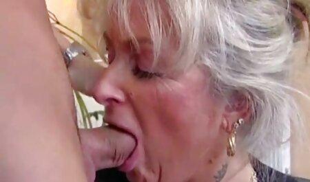 dos Super porno modelo Aidra Fox y Ariana Marie la veteranas follando con negros sustitución de Dulce culos para Caliente Anal trío Ffm