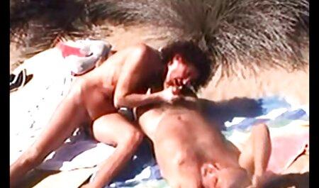 pantimedias de ver videos de mujeres maduras xxx color marrón-rosa culo pedir anal