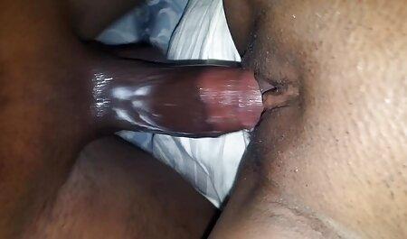 Hermosa orgía caliente con grandes tetas videos pornos veteranas y grandes putas