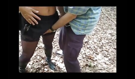 Caliente lesbianas secreto en videos de veteranas culonas la barn como prohibido sexo con juguetes